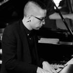 Dan Hayles (Pianist)