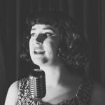 Lauren Armstrong (Vocalist)