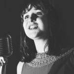 Moira Jean Jones (Vocalist)